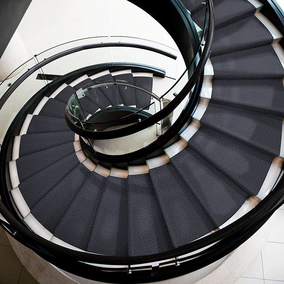 Shaw Floors Magic At Last II 15′ Jet Stream 00441_E0235
