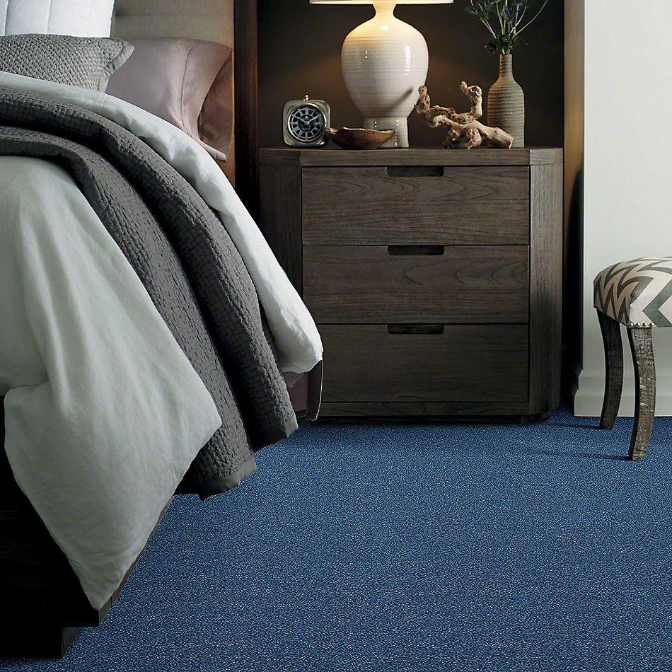 Shaw Floors SFA Drexel Hill I 15 Indigo 00441_EA051