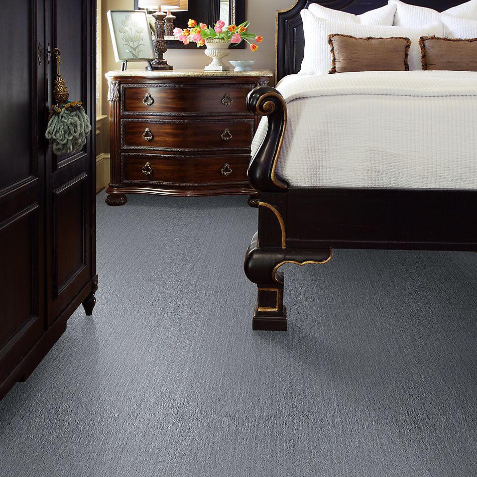 Anderson Tuftex American Home Fashions Caswell Cascade 00442_ZA775
