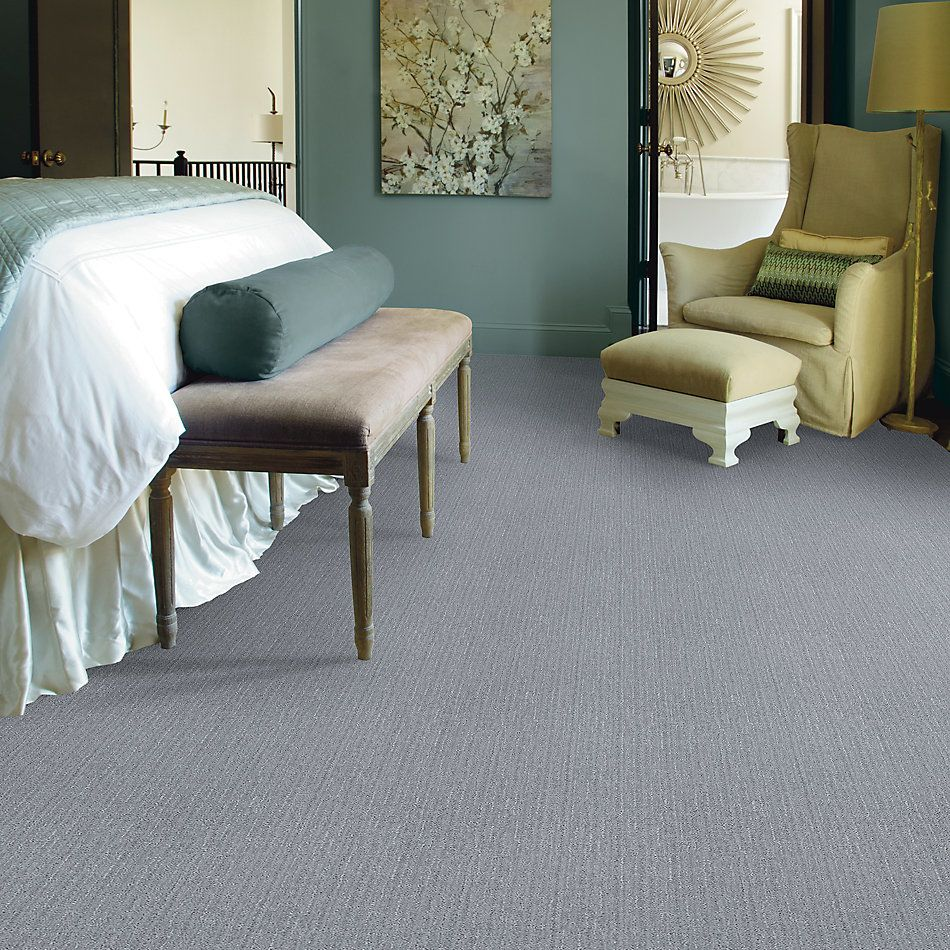 Anderson Tuftex American Home Fashions Brighton Cascade 00442_ZA776