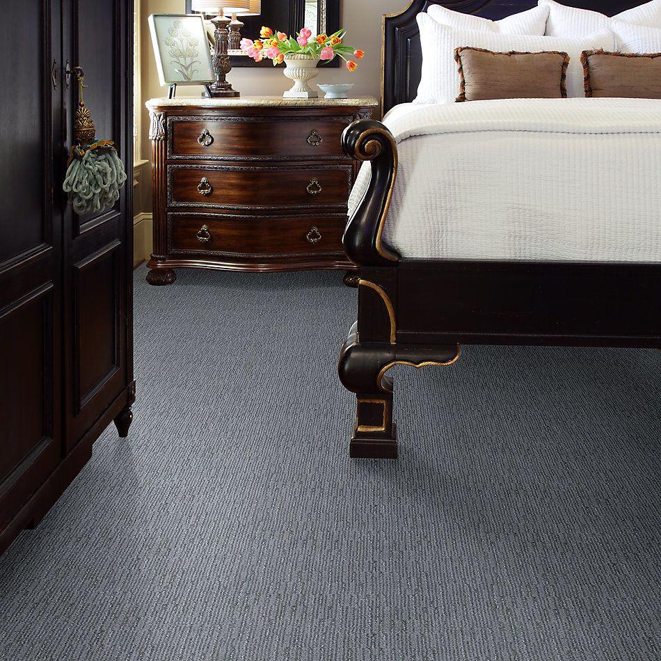 Anderson Tuftex American Home Fashions Roma Cascade 00442_ZA796