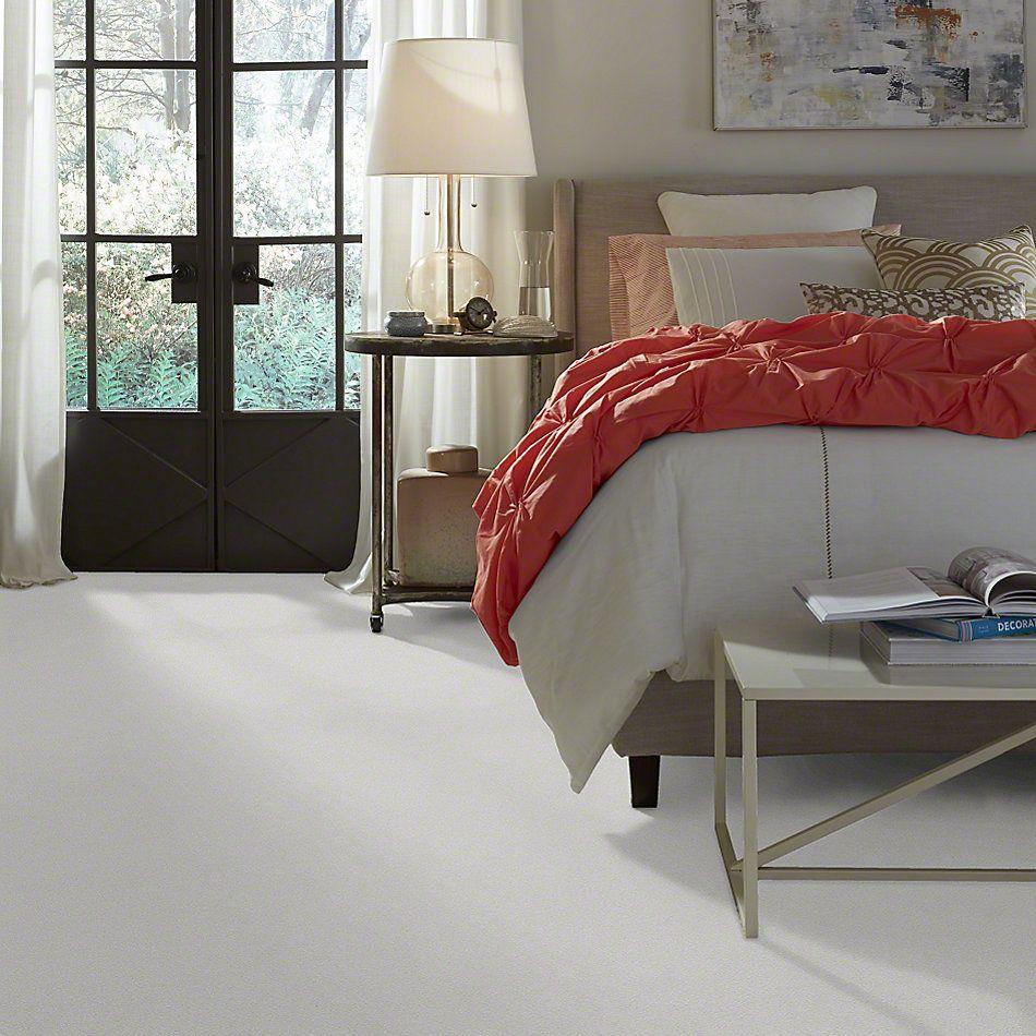 Anderson Tuftex Perfect Choice City Rain 00442_ZZ064