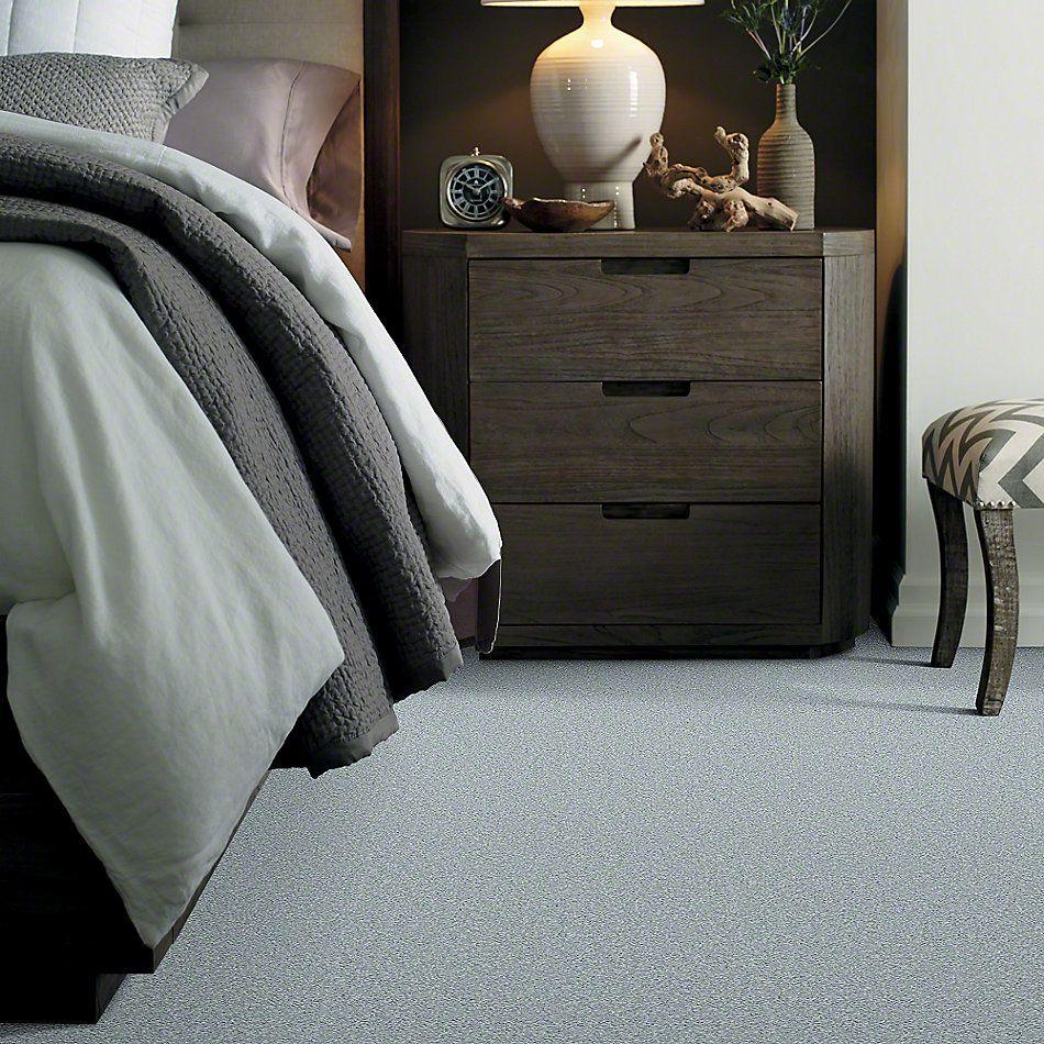 Shaw Floors Magic At Last III 15′ Tidewater 00443_E0236