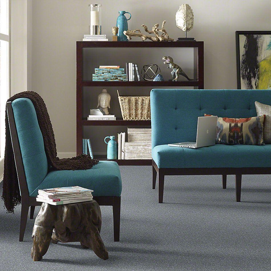 Anderson Tuftex Shaw Design Center West Street Blueprint 00444_853SD