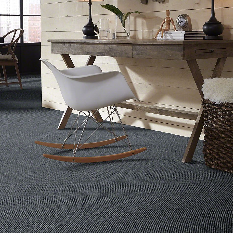 Anderson Tuftex Shaw Design Center Ridgemoor Blue Waltz 00445_861SD