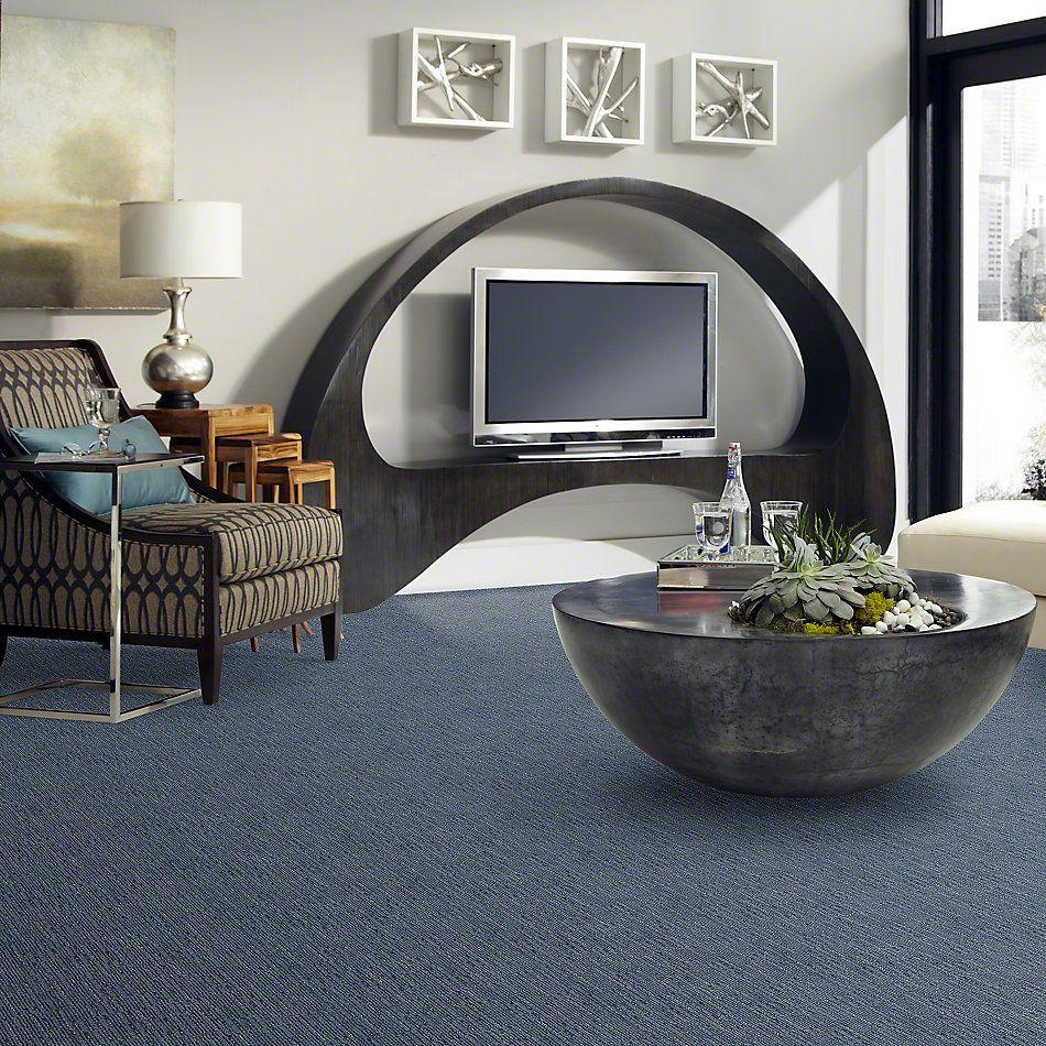 Anderson Tuftex SFA Bernini Cool Evening 00446_796SF