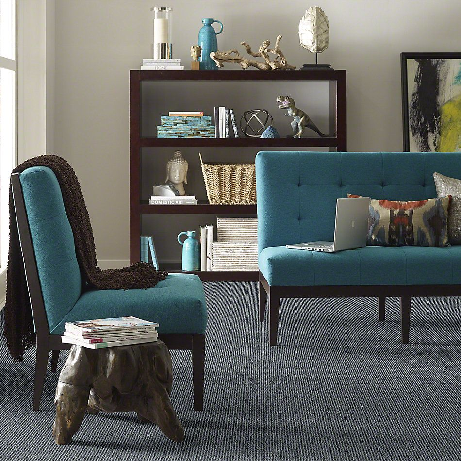 Anderson Tuftex Shaw Design Center Grand Appeal Love Me Blue 00446_882SD