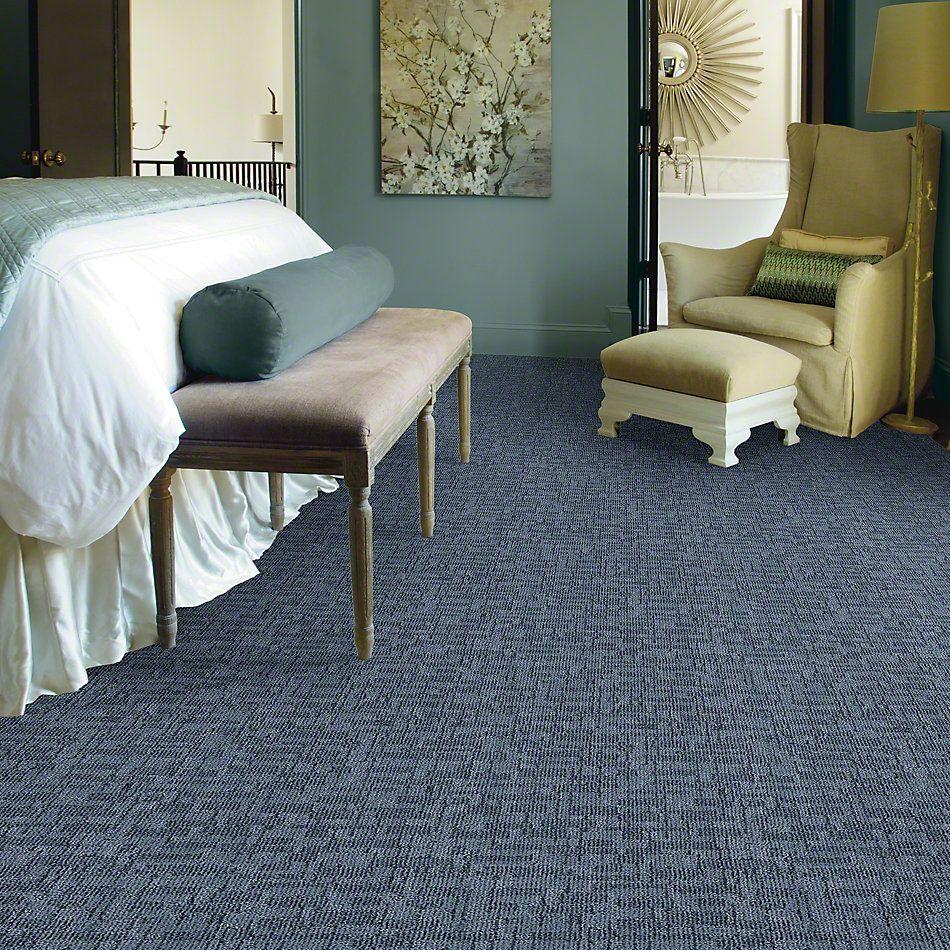 Anderson Tuftex SFA Intarsia Cornflower Blue 00447_795SF