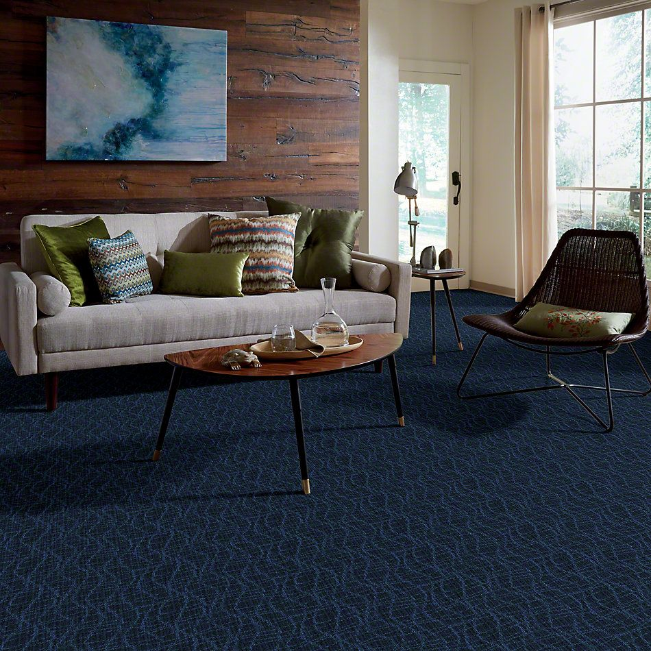 Anderson Tuftex Shaw Design Center Exclusive Style Crashing Waves 00447_869SD