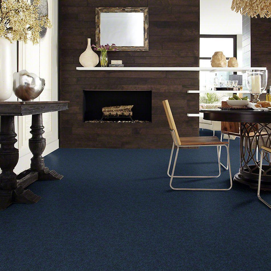 Anderson Tuftex True Inspiration Grand Canal 00447_Z6872
