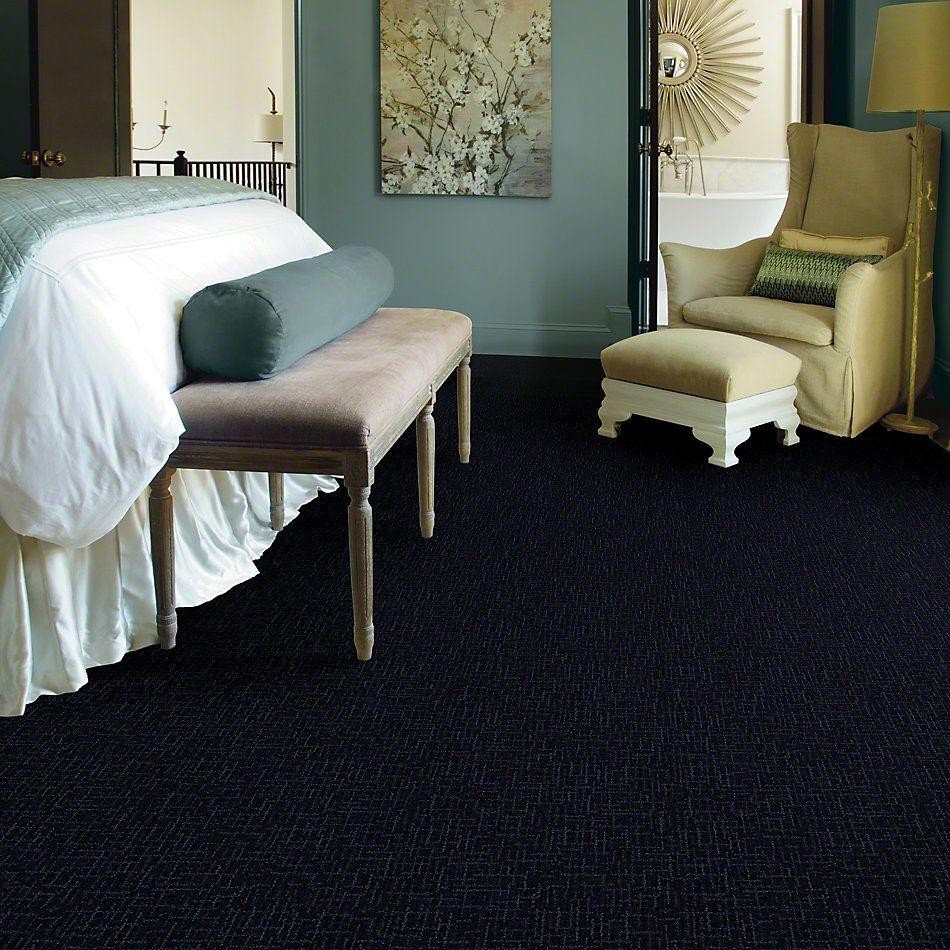 Anderson Tuftex Shaw Design Center Modern Glamour Blueberry Muffin 00448_830SD