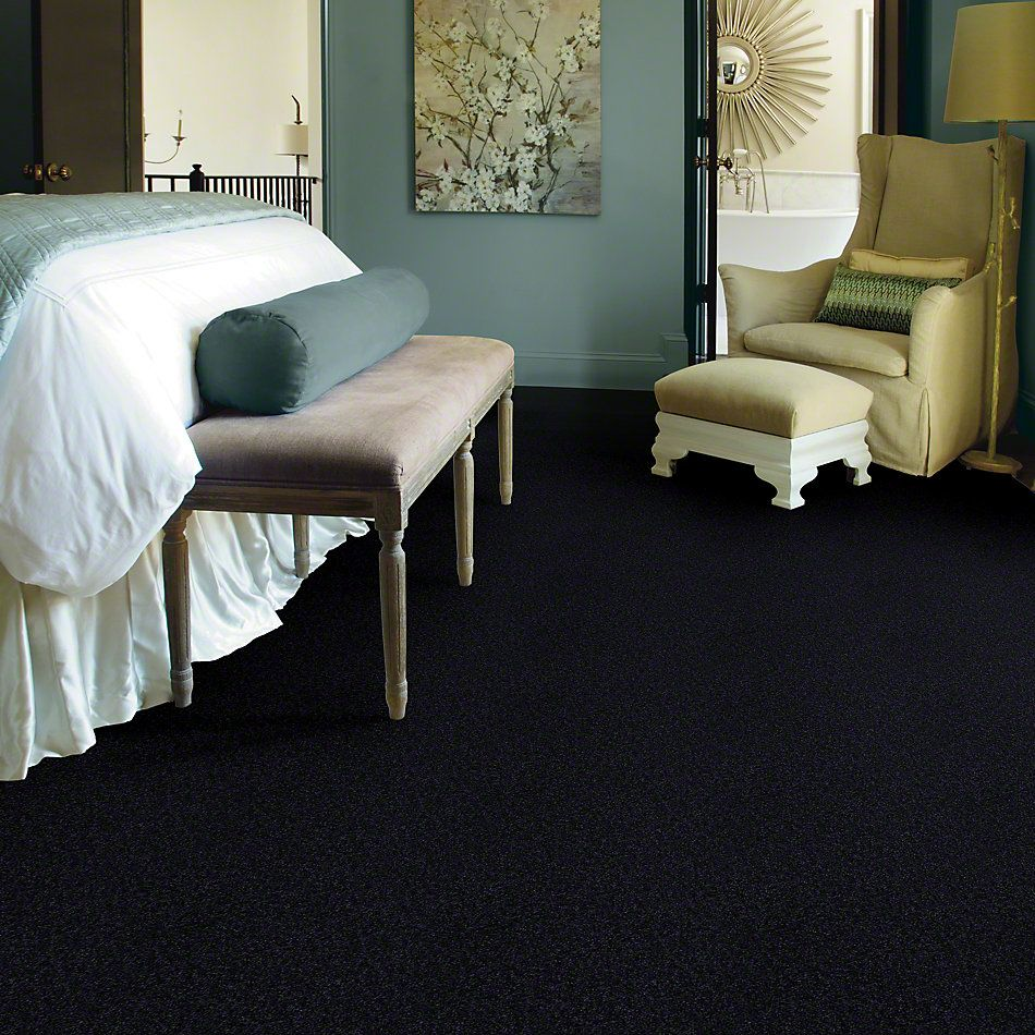 Anderson Tuftex Shaw Design Center My Place Grand Canal 00448_854SD