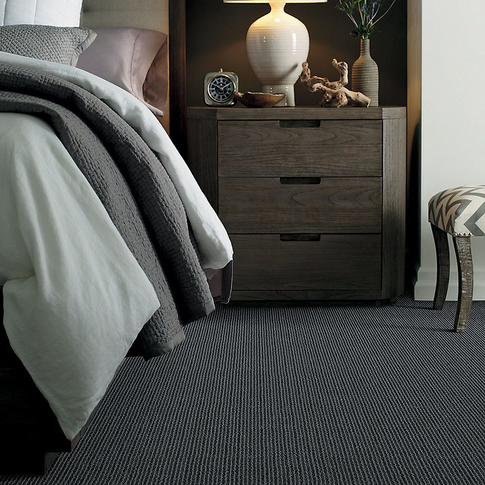 Anderson Tuftex Infinity Abbey/Ftg Greenup Paris Night 00449_882AF