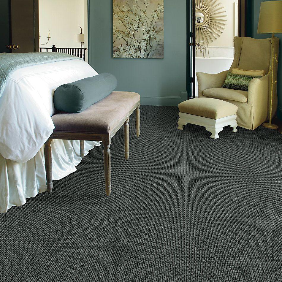Anderson Tuftex American Home Fashions Proud Design Paris Night 00449_ZA883