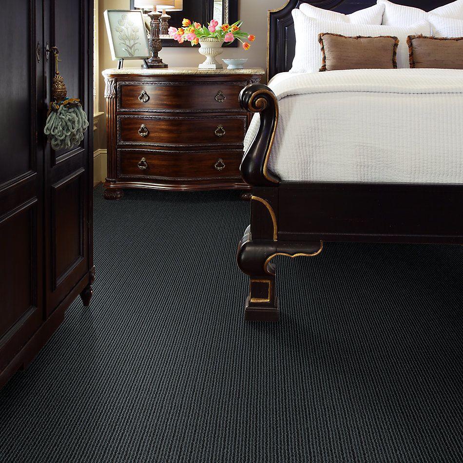 Anderson Tuftex AHF Builder Select Unique Desire Paris Night 00449_ZL882