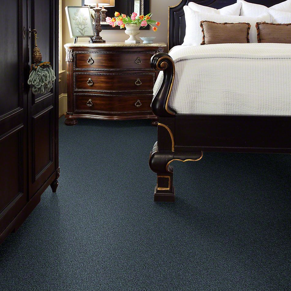 Shaw Floors SFA My Inspiration II Old Blue Eyes 00450_EA560