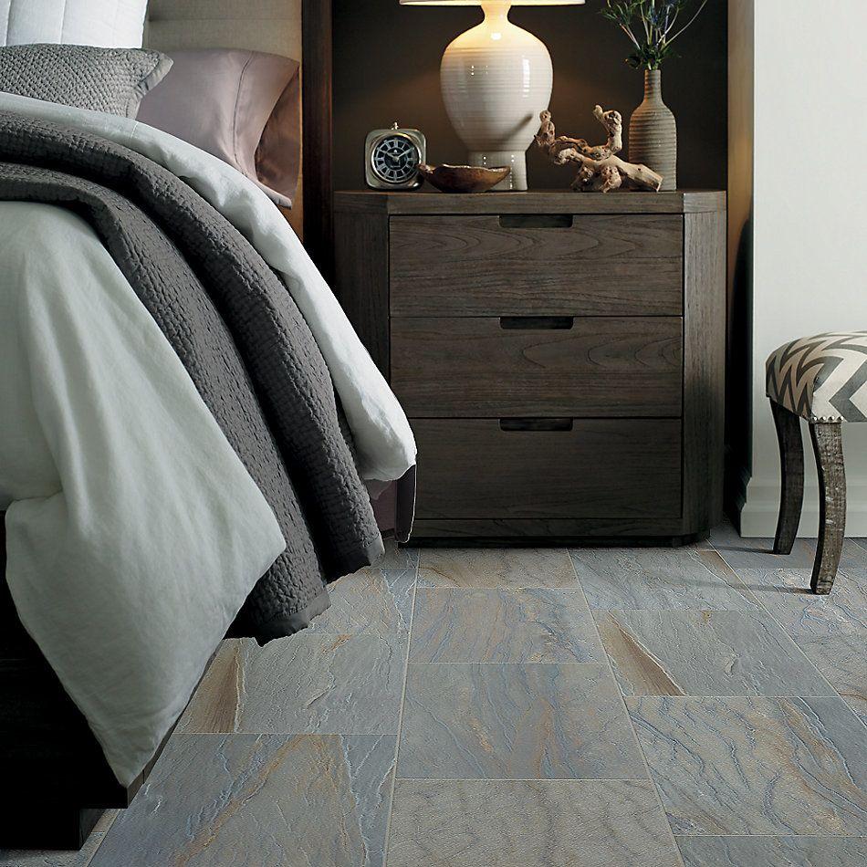 Shaw Floors Toll Brothers Ceramics Tide Water12x24 Azul 00450_TL23B