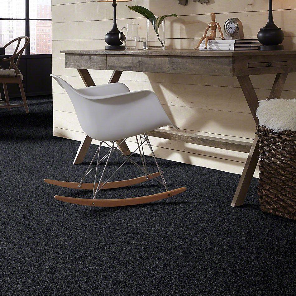 Shaw Floors Shaw Flooring Gallery Inspired By II Indigo 00451_5560G