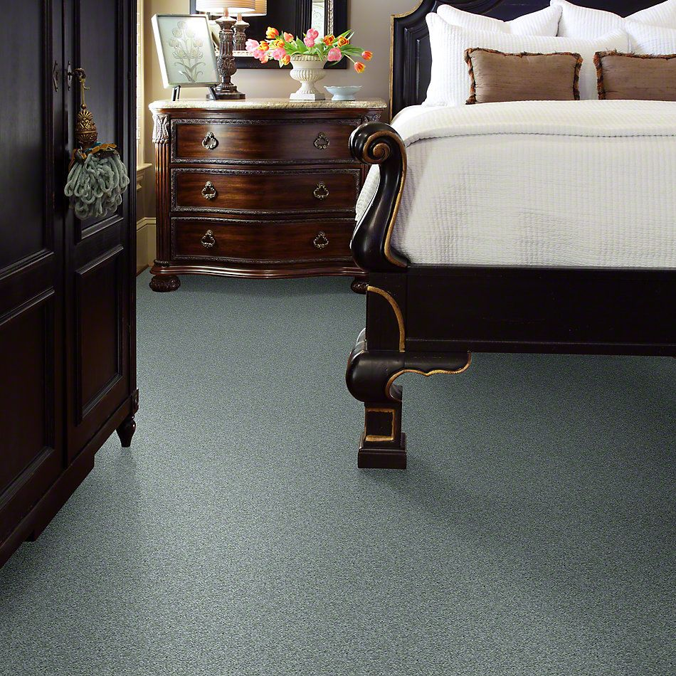 Shaw Floors Inspired By III Stained Glass 00452_5562G