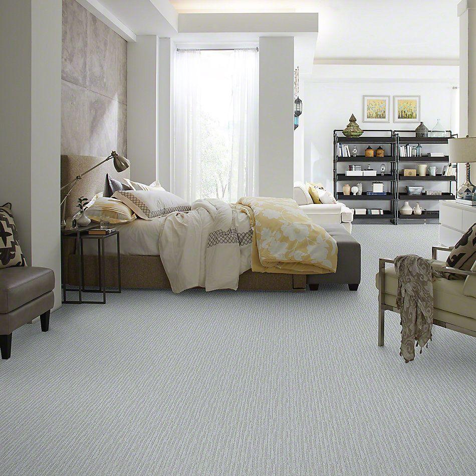 Anderson Tuftex Shaw Design Center Visual Comfort Skylark 00452_885SD