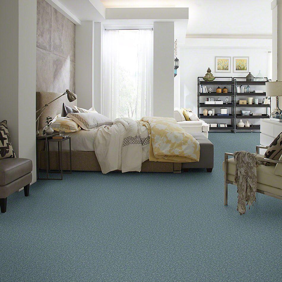 Shaw Floors Dyersburg Classic 15′ Bahama Bay 00454_E0948