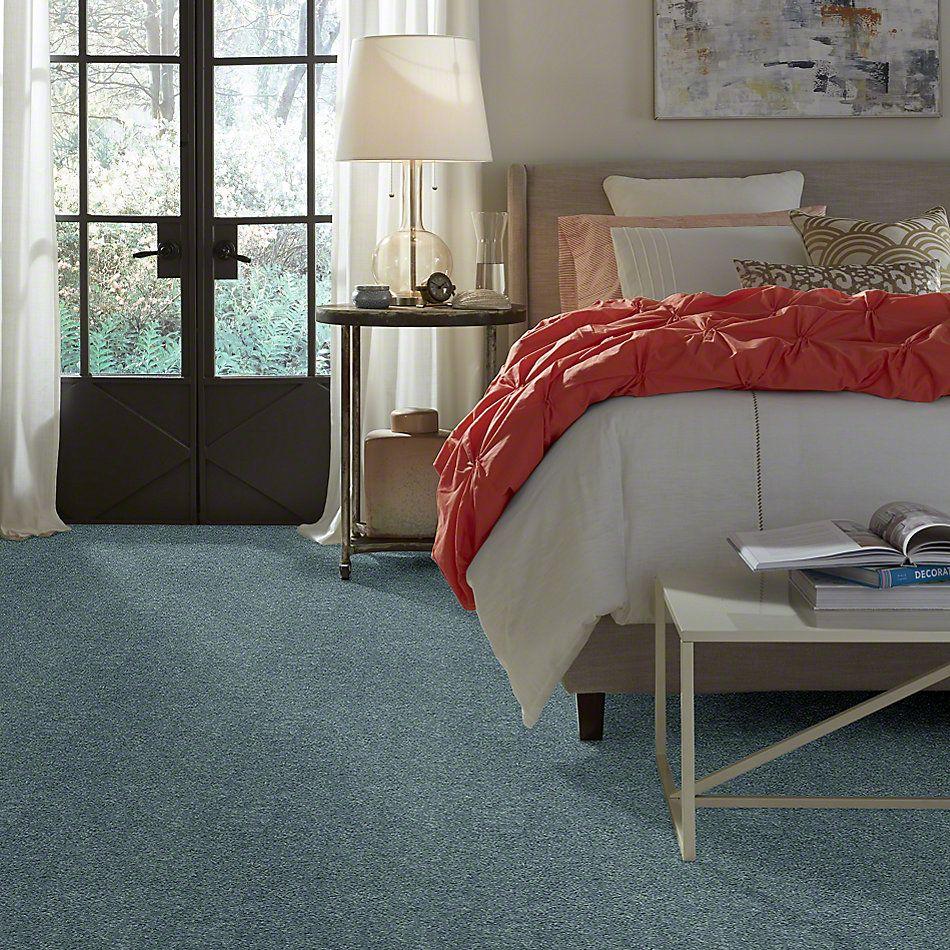 Shaw Floors Newbern Classic 15′ Bahama Bay 00454_E0950