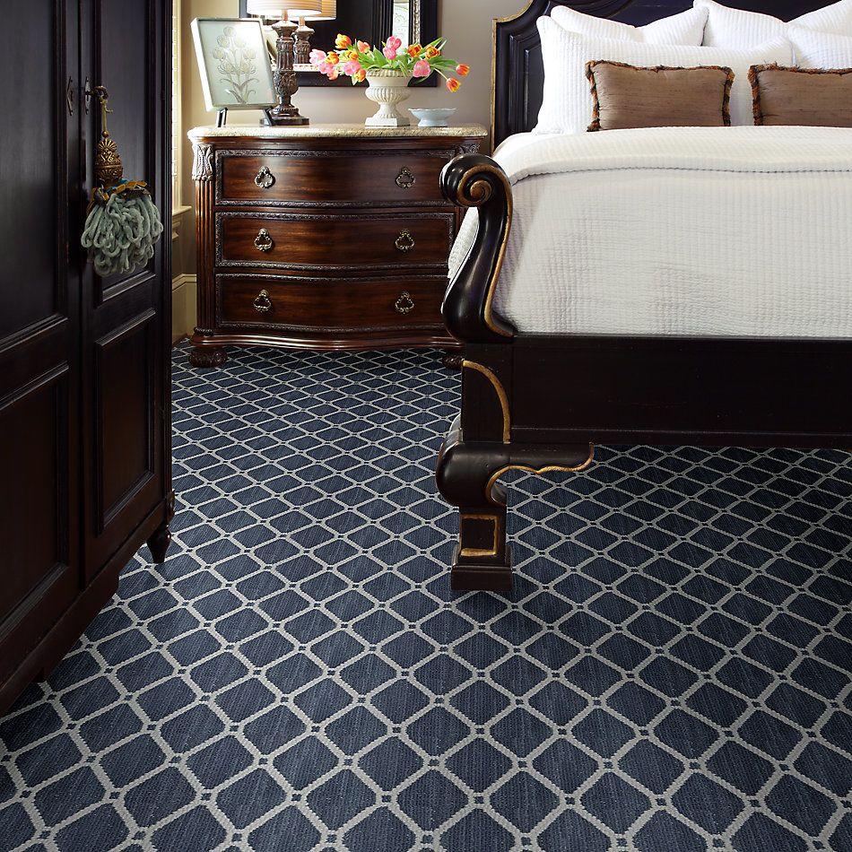 Anderson Tuftex American Home Fashions Neat Star Imperial 00456_ZA888