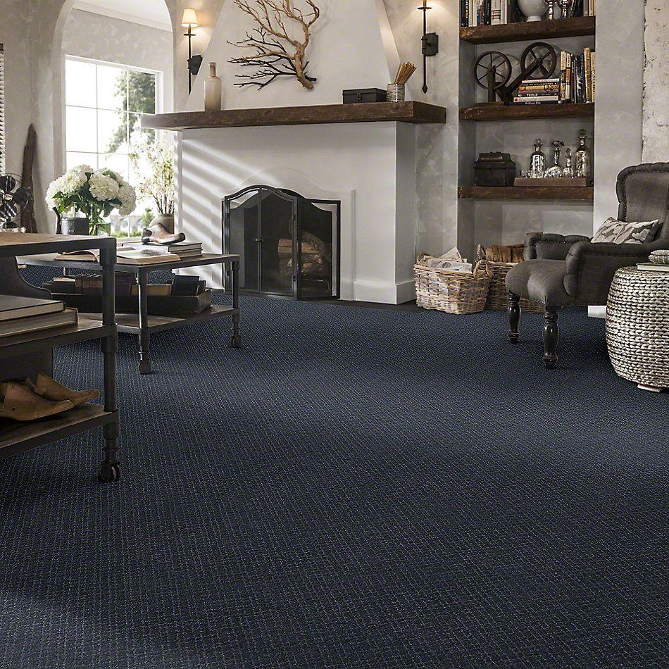 Anderson Tuftex Mosaic Ocean Floor 00457_ZZ076