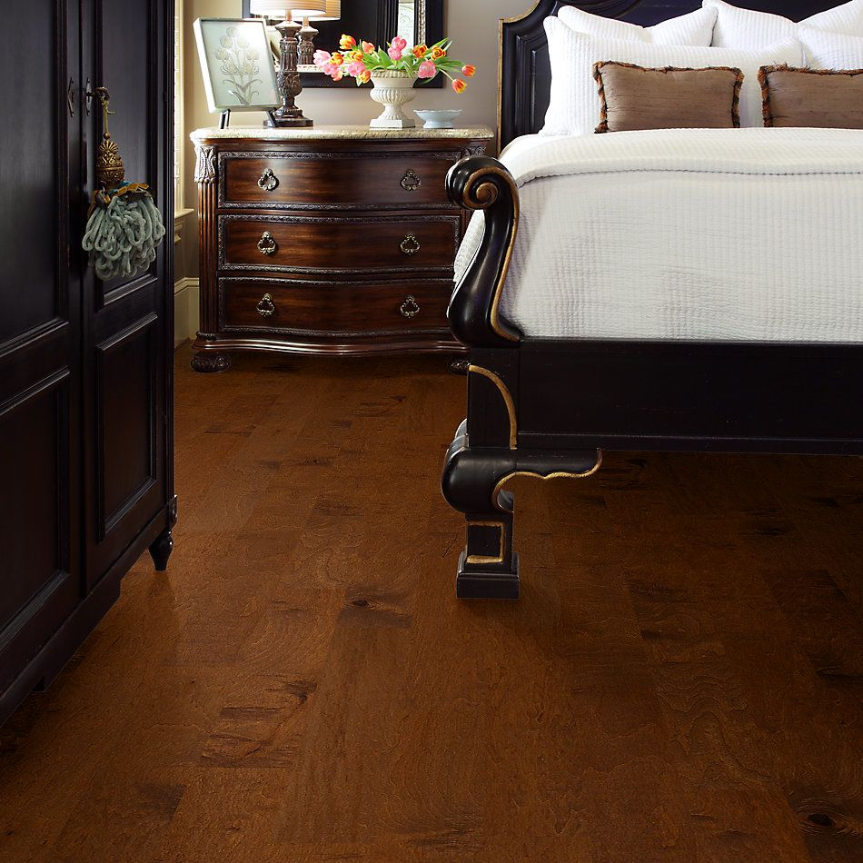 Shaw Floors Trip Promotion Paradise 14 Surfside 00460_PAR01