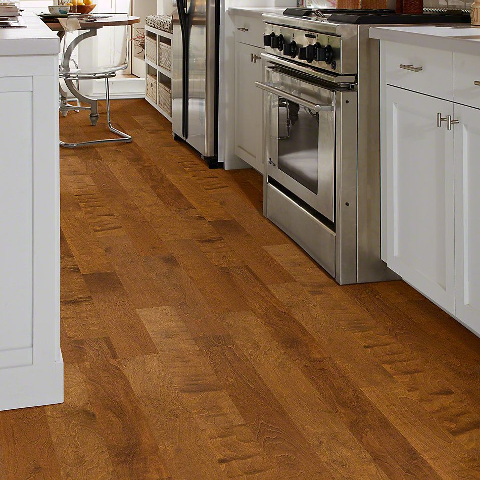 Shaw Floors SFA Tallahassee Surfside 00460_SA426