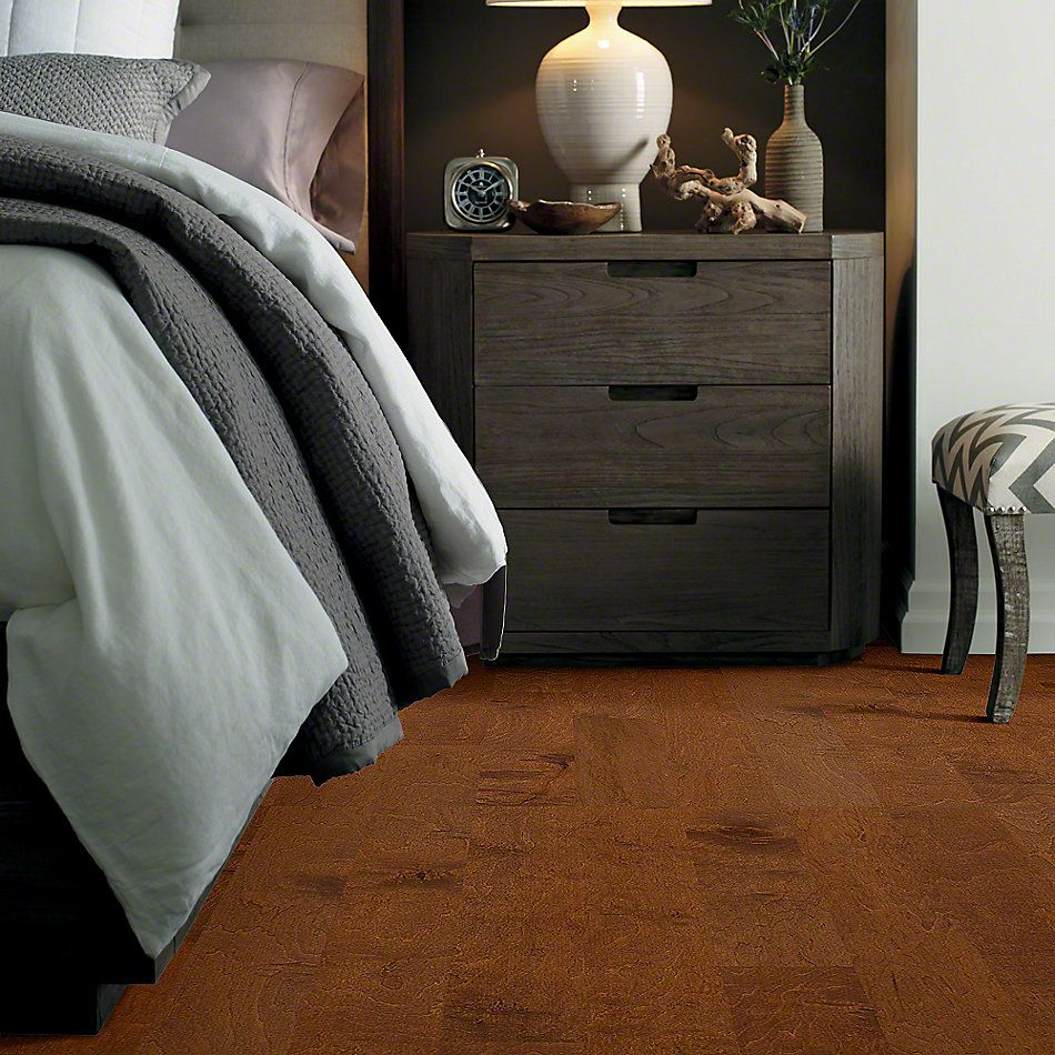 Shaw Floors SFA Clearwater Surfside 00460_SA495
