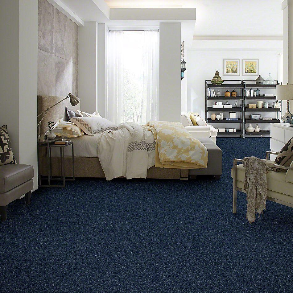 Shaw Floors Foundations Luxuriant Riptide 00461_E9253