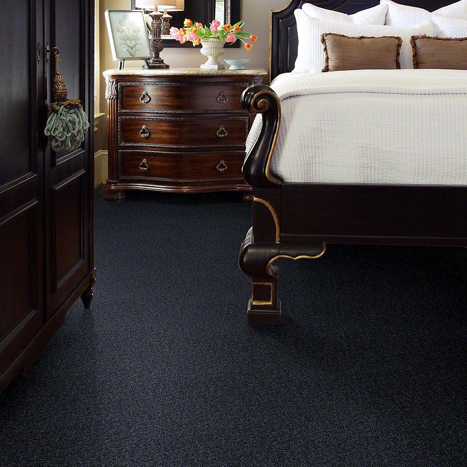 Shaw Floors SFA Weatherford Indigo 00462_EA009