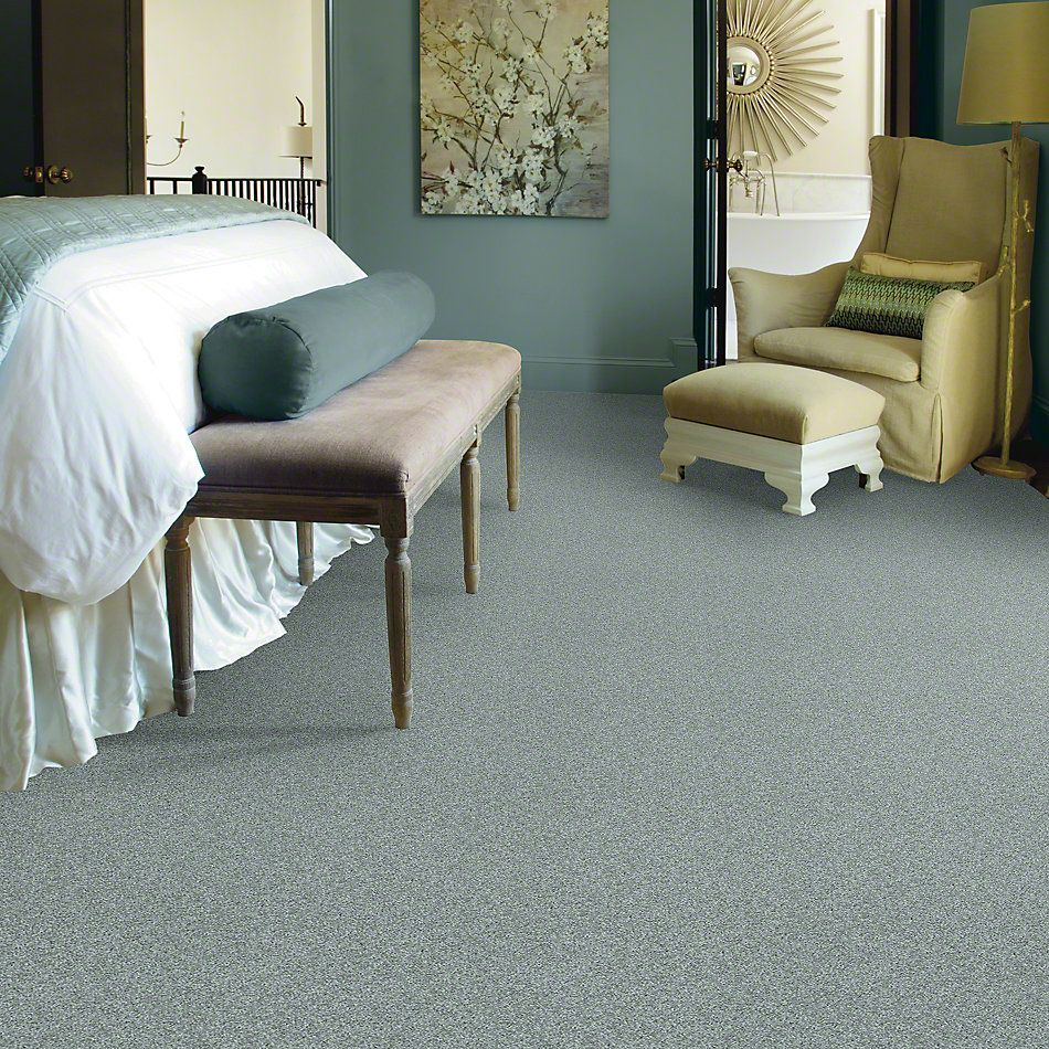 Shaw Floors St Jude Butterfly Kisses III Serenity 00462_JD302