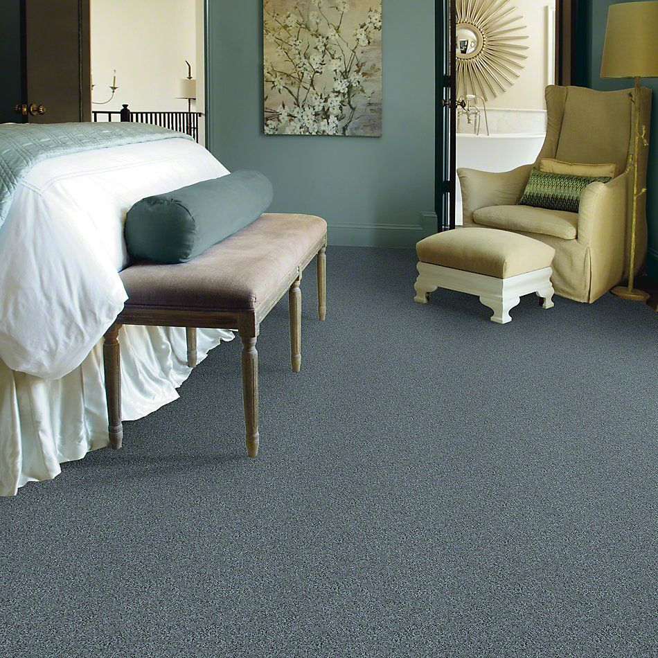 Shaw Floors St Jude Butterfly Kisses 1 Bahama Wave 00463_JD300