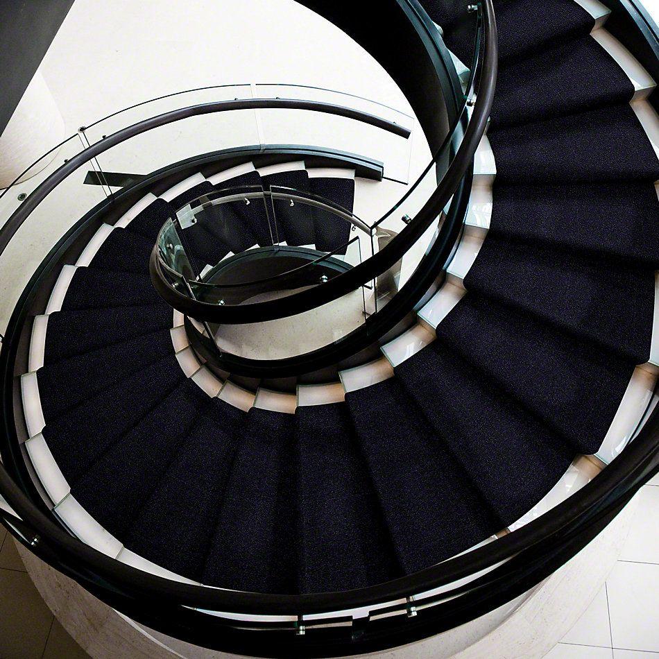Shaw Floors Foundations Luxuriant Ultramarine 00464_E9253