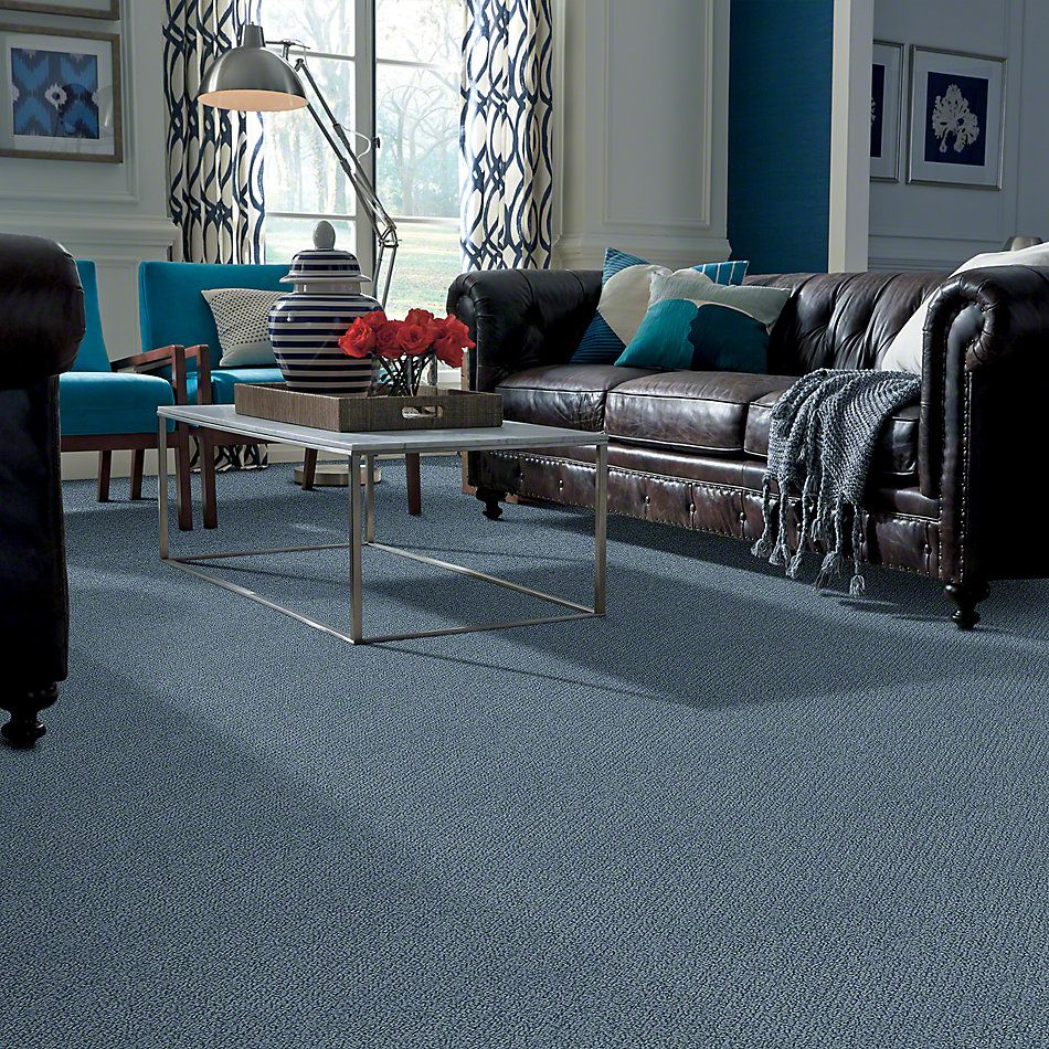 Shaw Floors Smart Thinking Royal Navy 00470_E9725