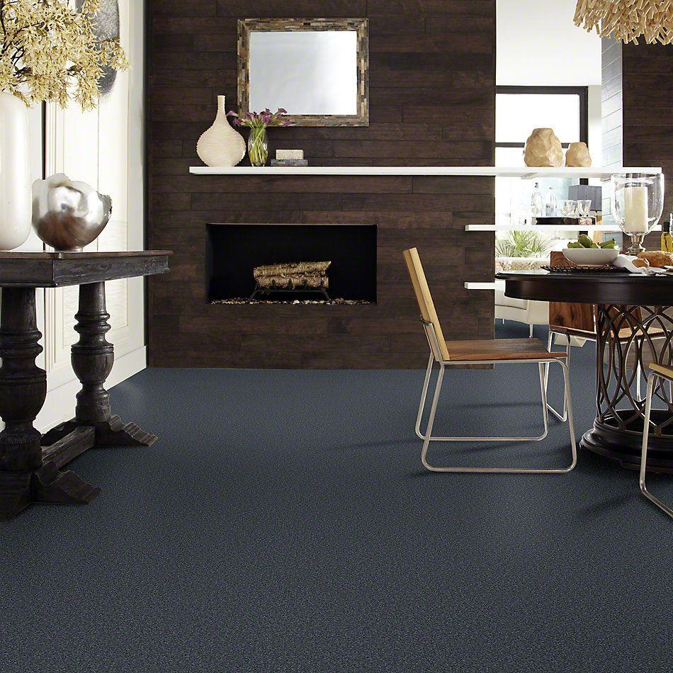 Shaw Floors Foundations Luxuriant Secret Cove 00471_E9253