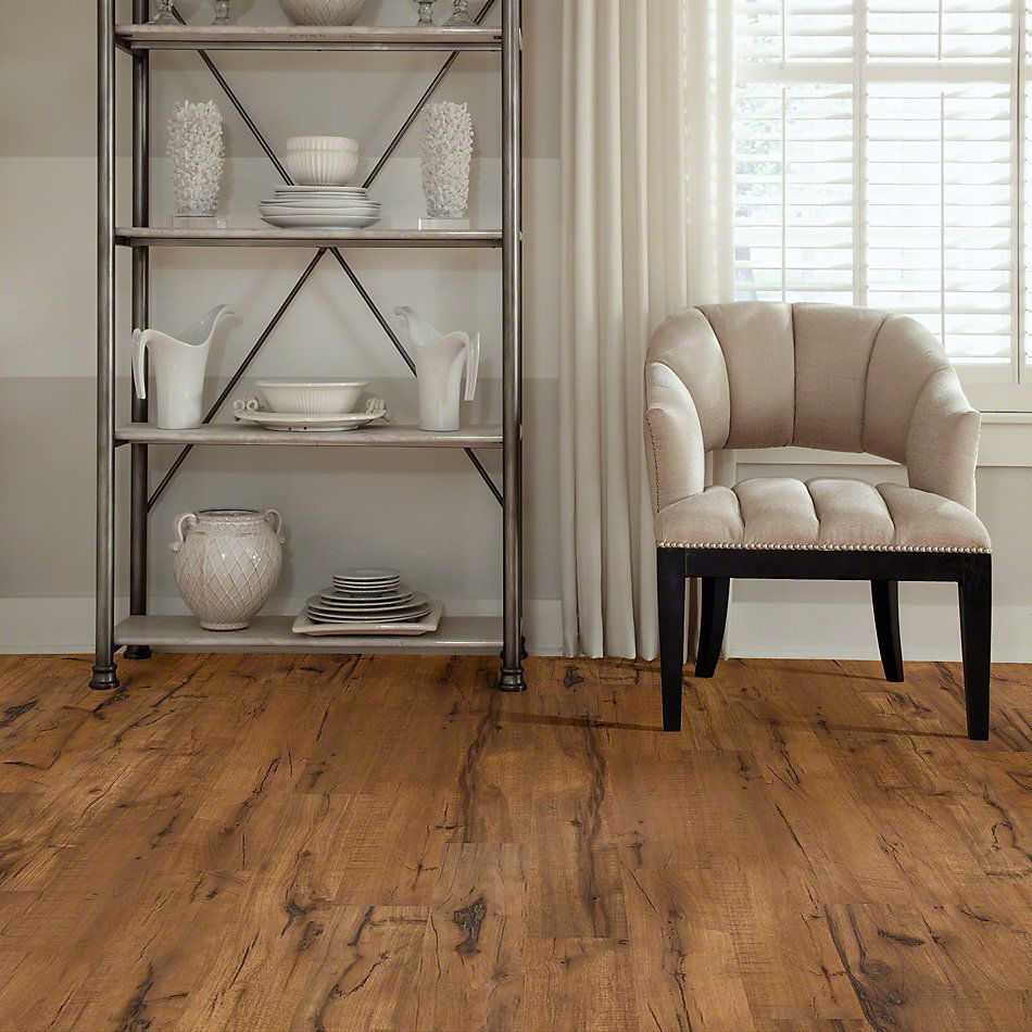 Shaw Floors Home Fn Gold Laminate Mackinaw Trailing Road 00473_HL247