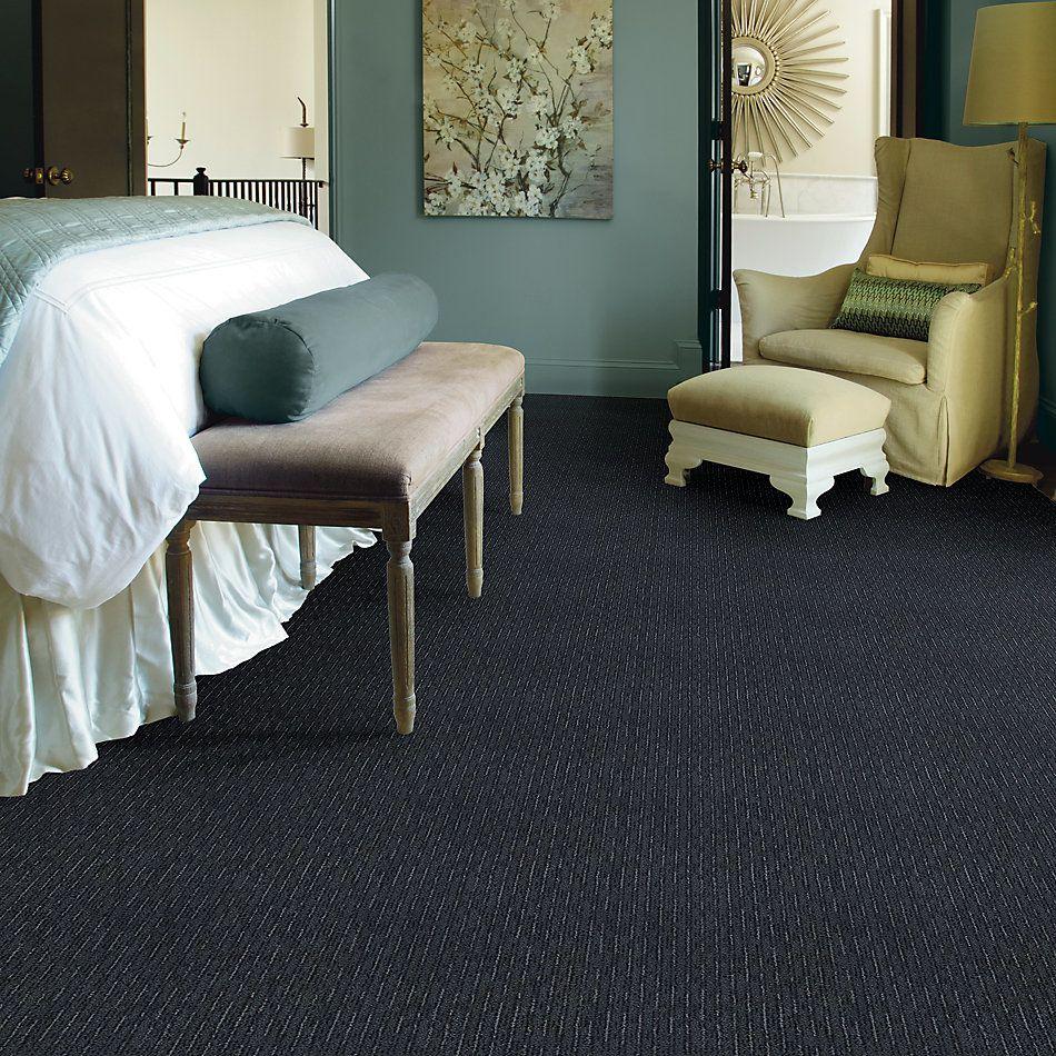 Shaw Floors Foundations Insightful Way Net Royal Navy 00476_E9772