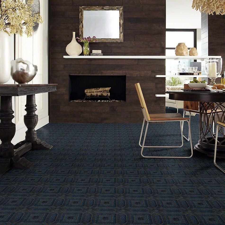 Anderson Tuftex American Home Fashions Ashland Luxe Oasis 00476_ZZA36