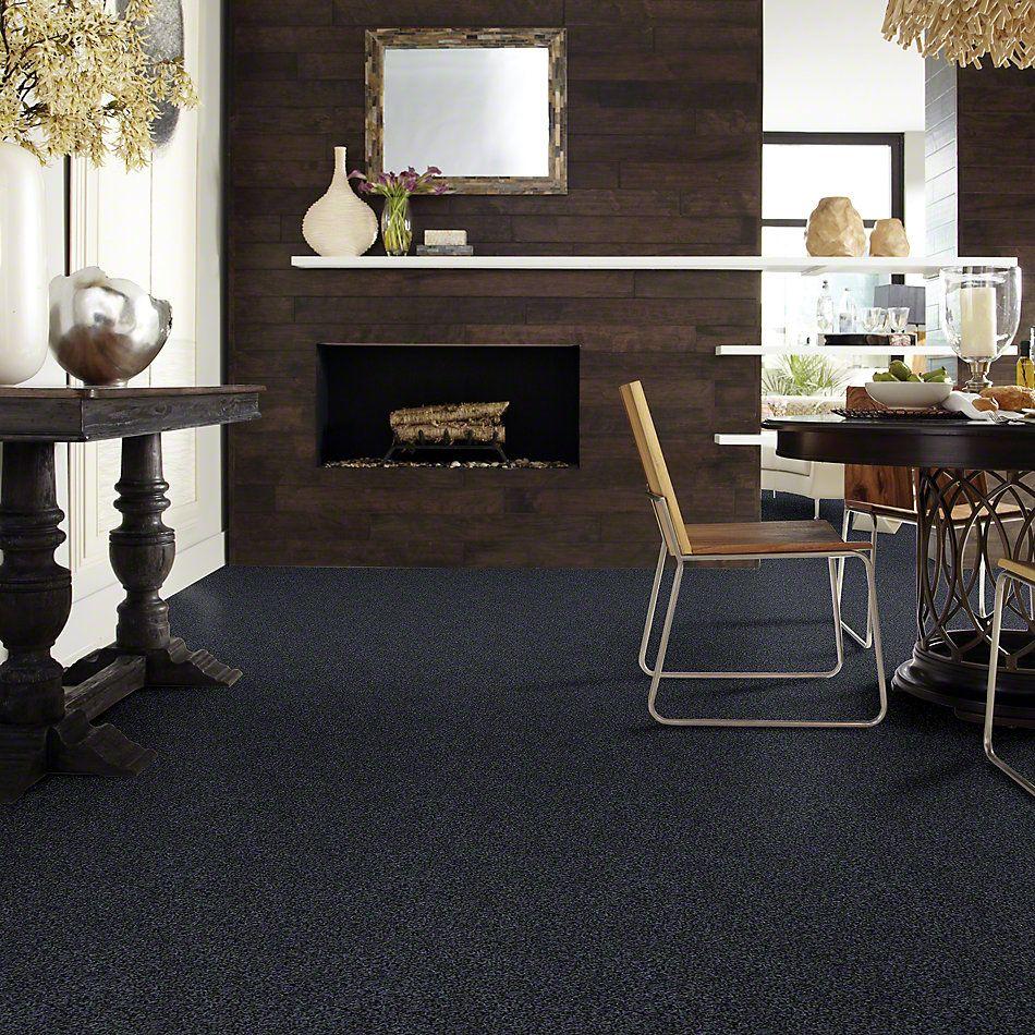 Anderson Tuftex SFA Eastridge Lapis Lazuli 00478_04SSF