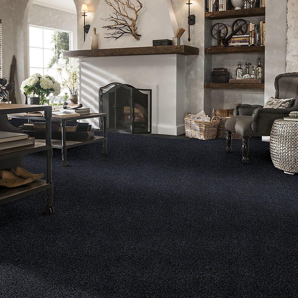Anderson Tuftex AHF Builder Select Valentino Lapis Lazuli 00478_ZZL02