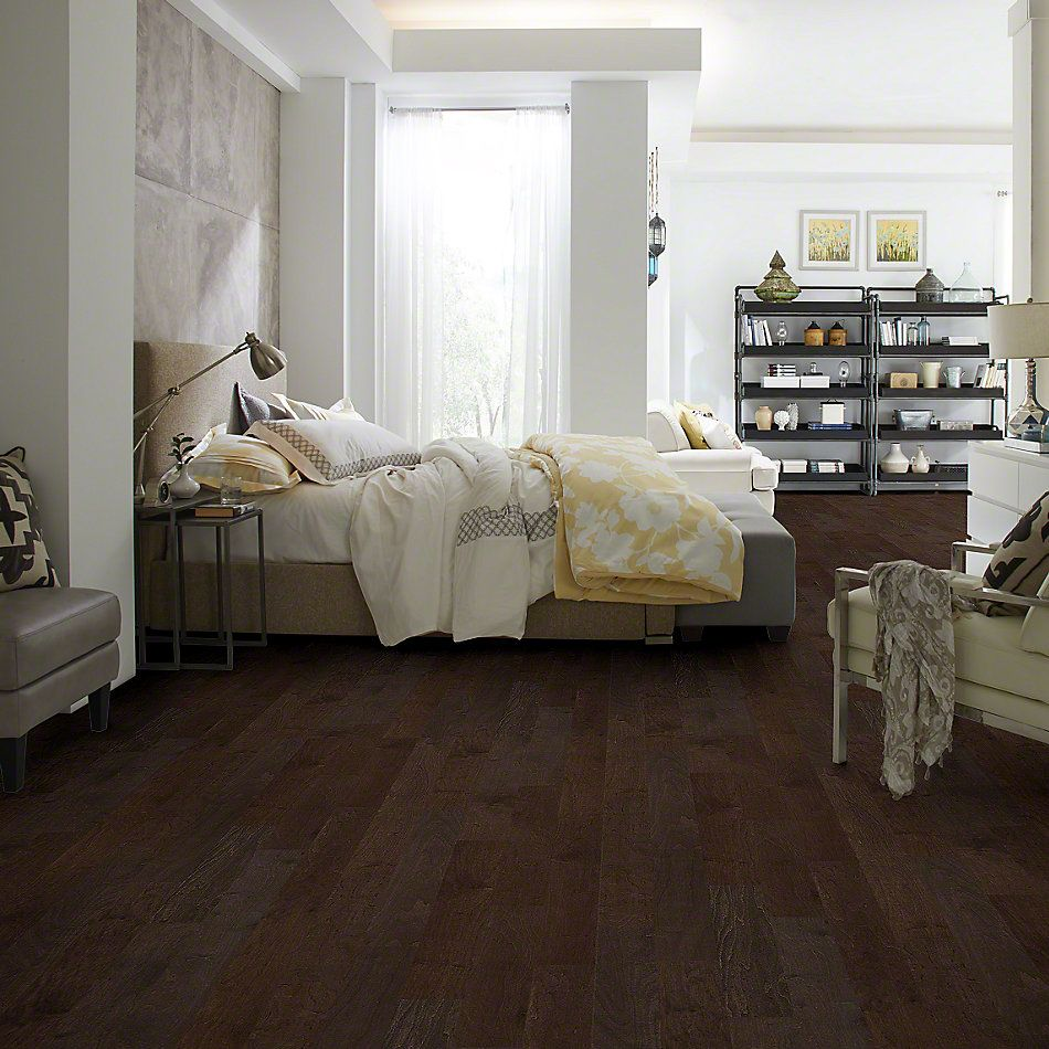 Shaw Floors Shaw Hardwoods Ocala Bayfront 00493_SW590