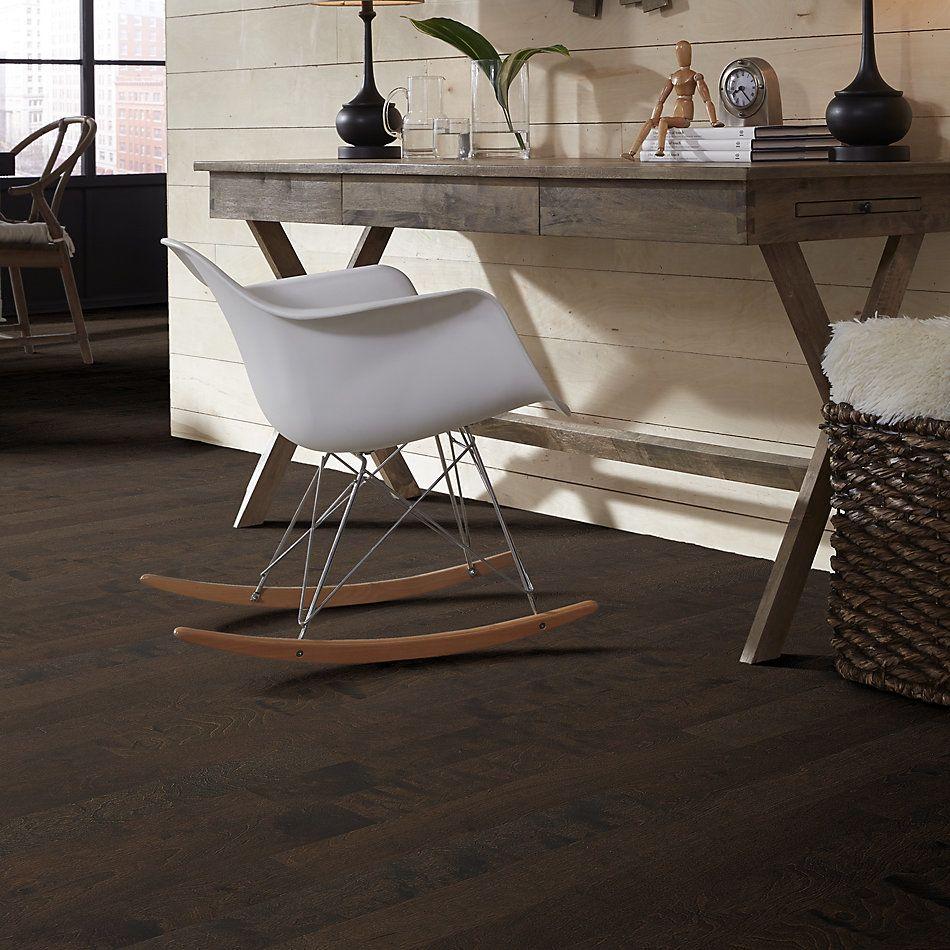 Shaw Floors Dr Horton Riverland Bayfront 00493_DR625