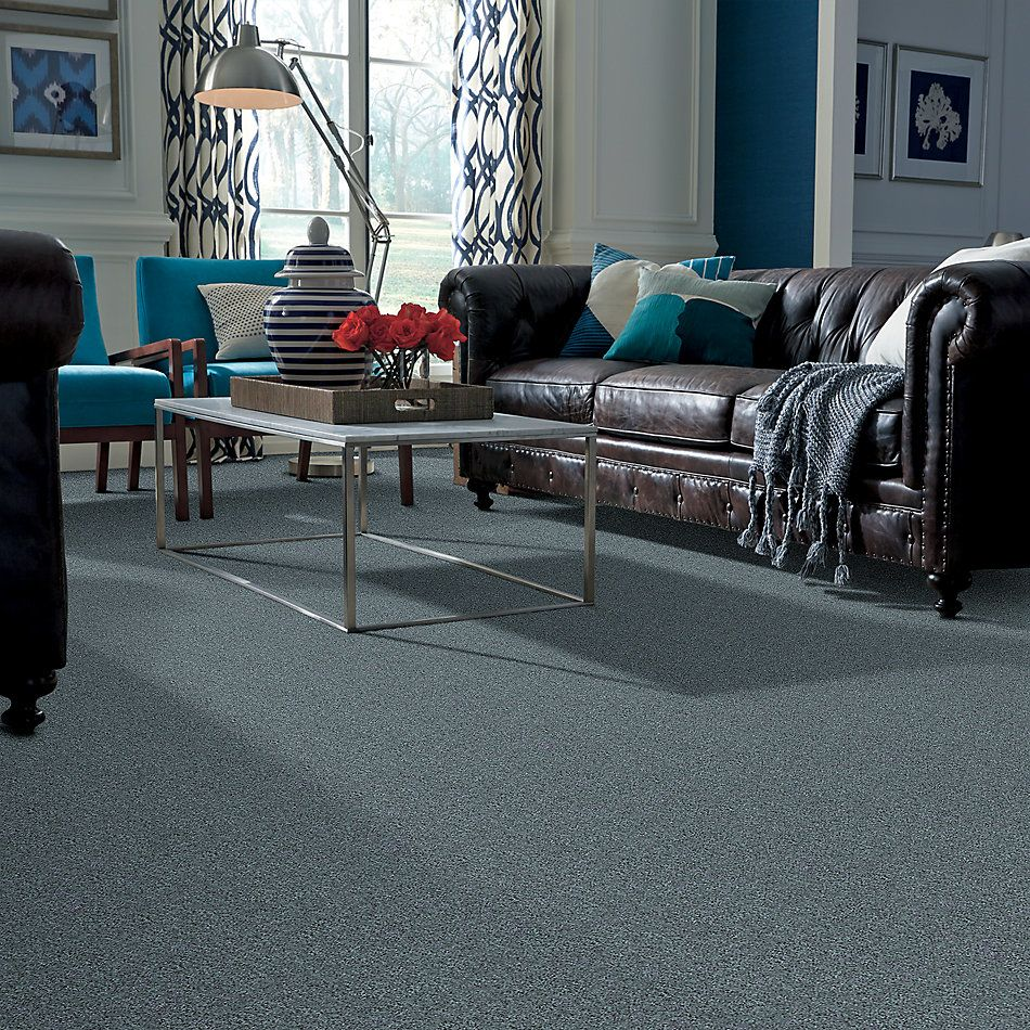 Shaw Floors Foundations Keen Senses I Net Oceanside 00493_E9767