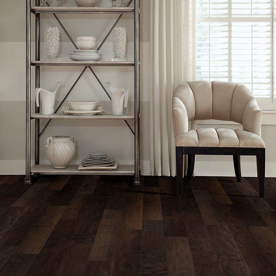 Shaw Floors Duras Hardwood Gulf Breeze Bayfront 00493_HW591