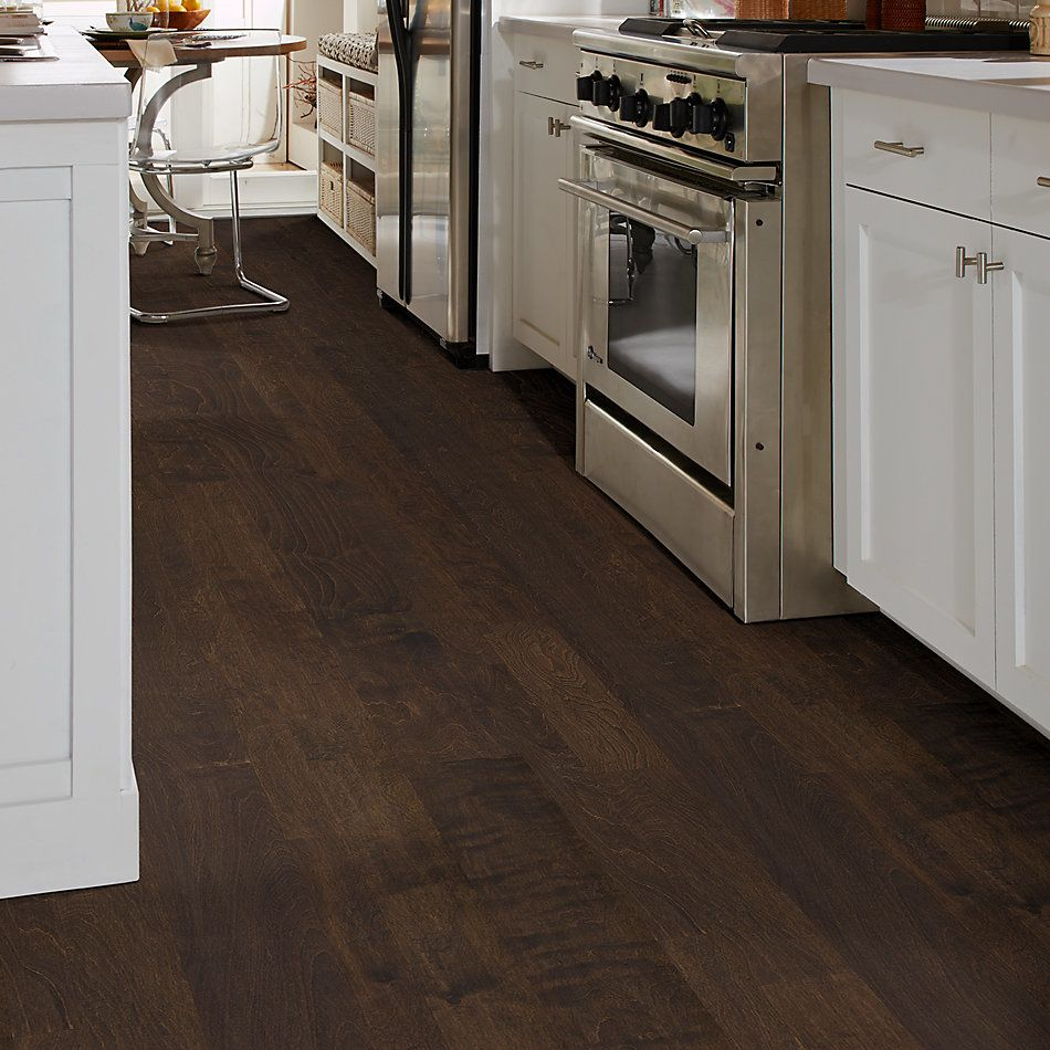 Shaw Floors Home Fn Gold Hardwood Siesta Key Bayfront 00493_HW642