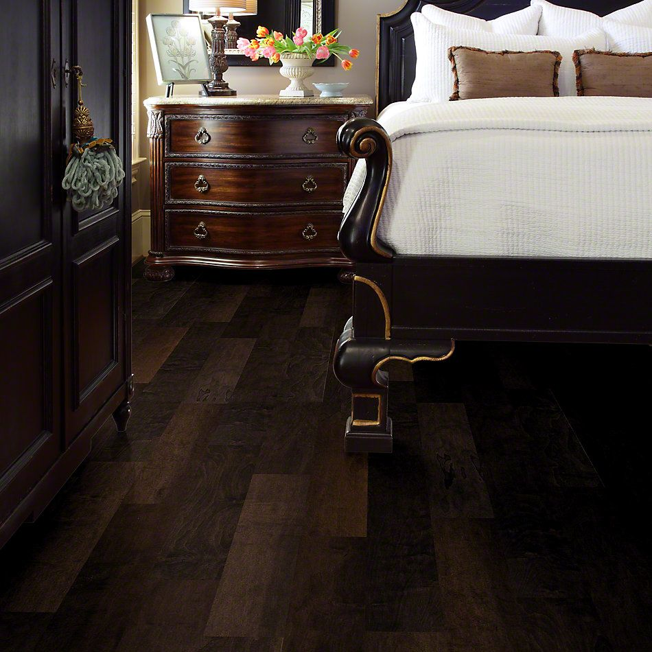 Shaw Floors SFA East Lake Bayfront 00493_SA496