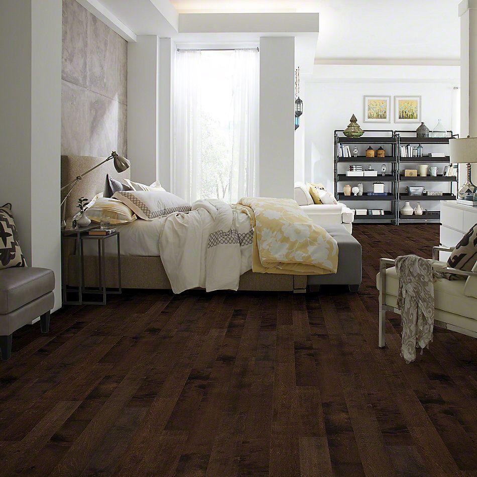 Shaw Floors Shaw Hardwoods Biscayne Bay Bayfront 00493_SW520